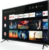 "TCL TCL 65EP641 TV 165,1 cm (65"""") 4K Ultra HD Smart T"