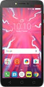 "Alcatel Alcatel PIXI 4 Plus Power 14 cm (5.5"""") 1 GB 8 GB"