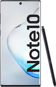 Samsung Galaxy Note10 256GB+8GB RAM