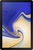 Samsung Galaxy Tab S4 10.5 64GB WiFi
