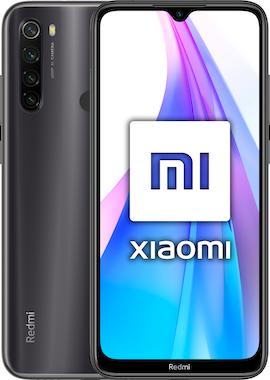 Comprar Xiaomi Redmi Note 8t 128gb 4gb Ram Al Mejor Precio Phone House