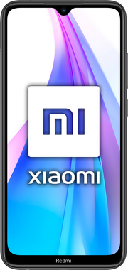 Xiaomi Redmi Note 8T 128GB+4GB RAM
