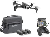 Parrot Drone Pack Anafi Work