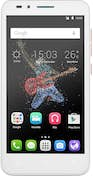 Alcatel Go Play One Touch 8Gb Orange White