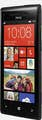 HTC Htc Windows Phone 8X 16Gb Vodafone Black