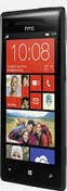 HTC Htc Windows Phone 8X 16Gb Orange Black