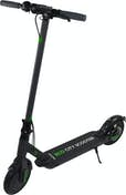 "Prixton PRIXTON Patinete Eco City Scooter 8,5"""" SCO850"