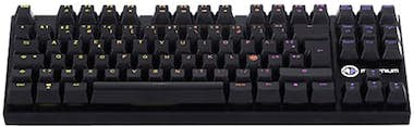 Mille­nium Teclado millenium mt2 mini gaming usb