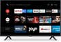 "Xiaomi Mi LED TV 4A V52R 32"""" HD Smart TV Android OS"
