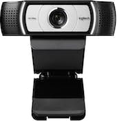 Logitech Webcam HD webcam C930c HD 1080p