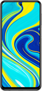 Xiaomi Redmi Note 9S 64GB+4GB RAM