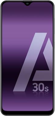 Samsung Galaxy A30s 128GB+4GB RAM