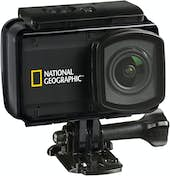 National Geographic Explorer 4 4K Wi-Fi