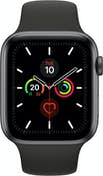 Apple Watch Series 5 44mm Cellular Aluminio