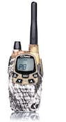 Midland Midland G7 PRO Mimetic two-way radios 69 canales 4