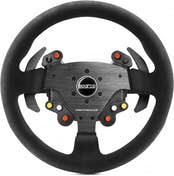 Thrustmaster Thrustmaster Rally Wheel Add-On Sparco R383 Mod Vo