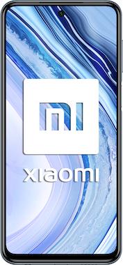 Xiaomi Redmi Note 9 Pro 64GB