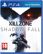 Guerrilla Games Killzone: Shadow Fall (PS4)