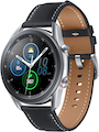 Samsung Galaxy Watch3 45mm LTE