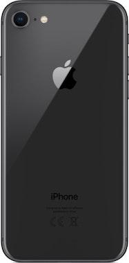 d12257d9257 Comprar iPhone 8 64GB al mejor precio garantizado - phonehouse.es