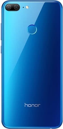 Honor 9 Lite 64GB+4GB RAM