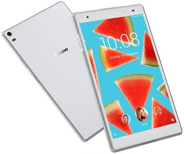 "Lenovo TAB 4 8"" 16GB Wifi"