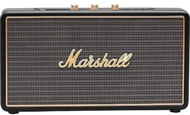 Marshall Stockwell Bluetooth