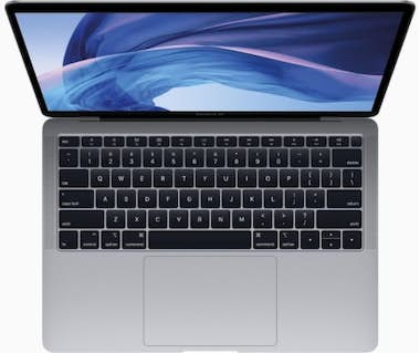 Apple MacBook Air Retina (i5 1.6GHz/8GB/128GB SSD)