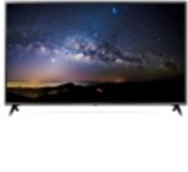 "LG LG 49UK6300PLB LED TV 124,5 cm (49"""") 4K Ultra HD"