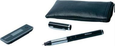 Iris IRISNOTES EXECUTIVE 2      IN