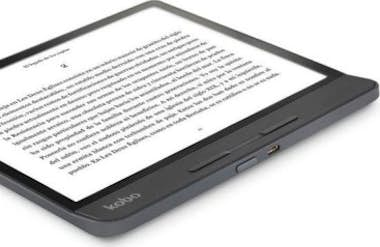 Kobo Ebook KOBO FORMA 8IN EINK CARTA HD COMFORTLIGHT PR