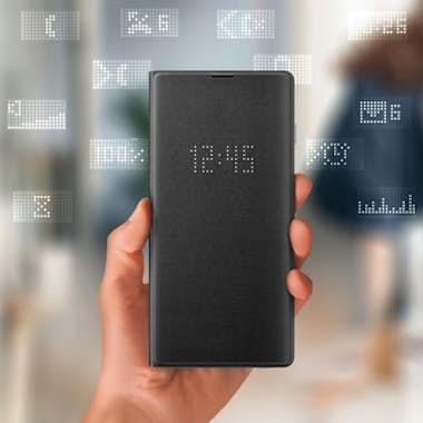 Samsung Funda LED View Cover Galaxy S10+