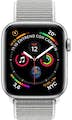 Apple Watch Series 4 GPS+Cellular 44mm Loop caja alumini
