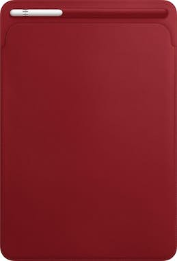 "Apple Apple MR5L2ZM/A 10.5"""" Funda Rojo funda para table"