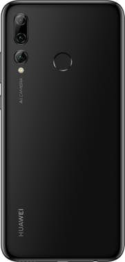 Huawei P Smart+ 2019 64GB+3GB RAM