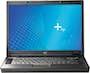 HP HP Compaq nw8440 Mobile Workstation