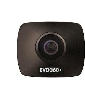 "Nilox Nilox EVO 360+ 1.84MP Full HD 1/3"""" CMOS Wifi 104g"