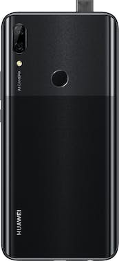 Huawei P Smart Z 64GB+4GB RAM