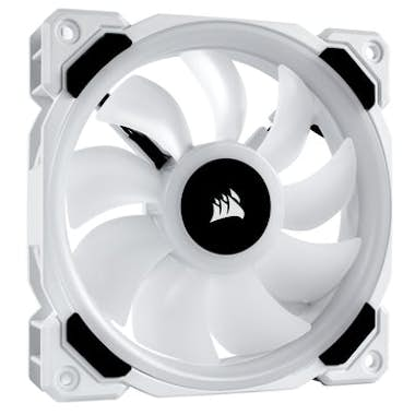 Corsair Corsair CO-9050092-WW ventilador de PC Carcasa del