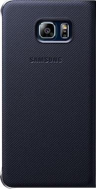 daca313aa51 Comprar Funda tapa ventana Galaxy S6 Edge Plus al mejor precio ...
