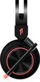 1MORE Auriculares Gamer H1005