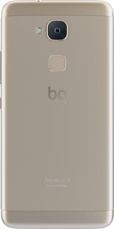 BQ Aquaris V Plus 32GB+3GB RAM