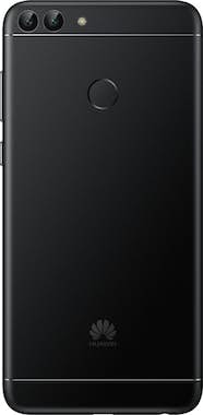 Huawei P Smart 32GB+3GB RAM