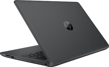HP Portatil 15.6 AMD 4GB RAM 500GB