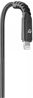 Cellularline Cable Extreme USB a lightning  1,2m