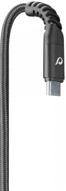 Cellularline Cable Extreme USB a micro USB Tipo-C 1,2m