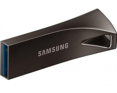 Samsung Pendrive Bar Plus 256GB