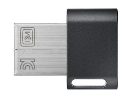 Samsung Pendrive FIT Plus 64GB