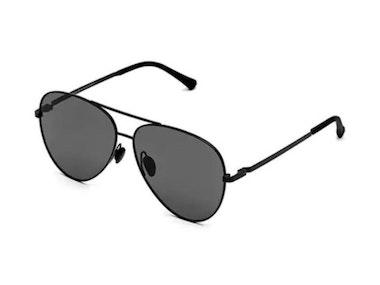 8f8a90315c Comprar Gafas de Sol Polarizadas al mejor precio garantizado ...