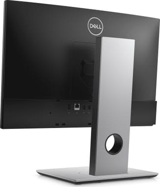 "Dell DELL 5260 54,6 cm (21.5"""") 1920 x 1080 Pixeles Pan"